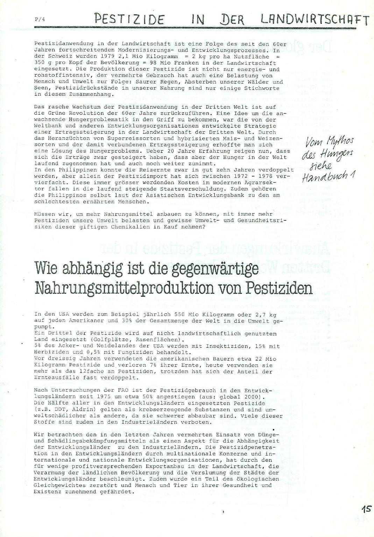 Hamburg_AKW806