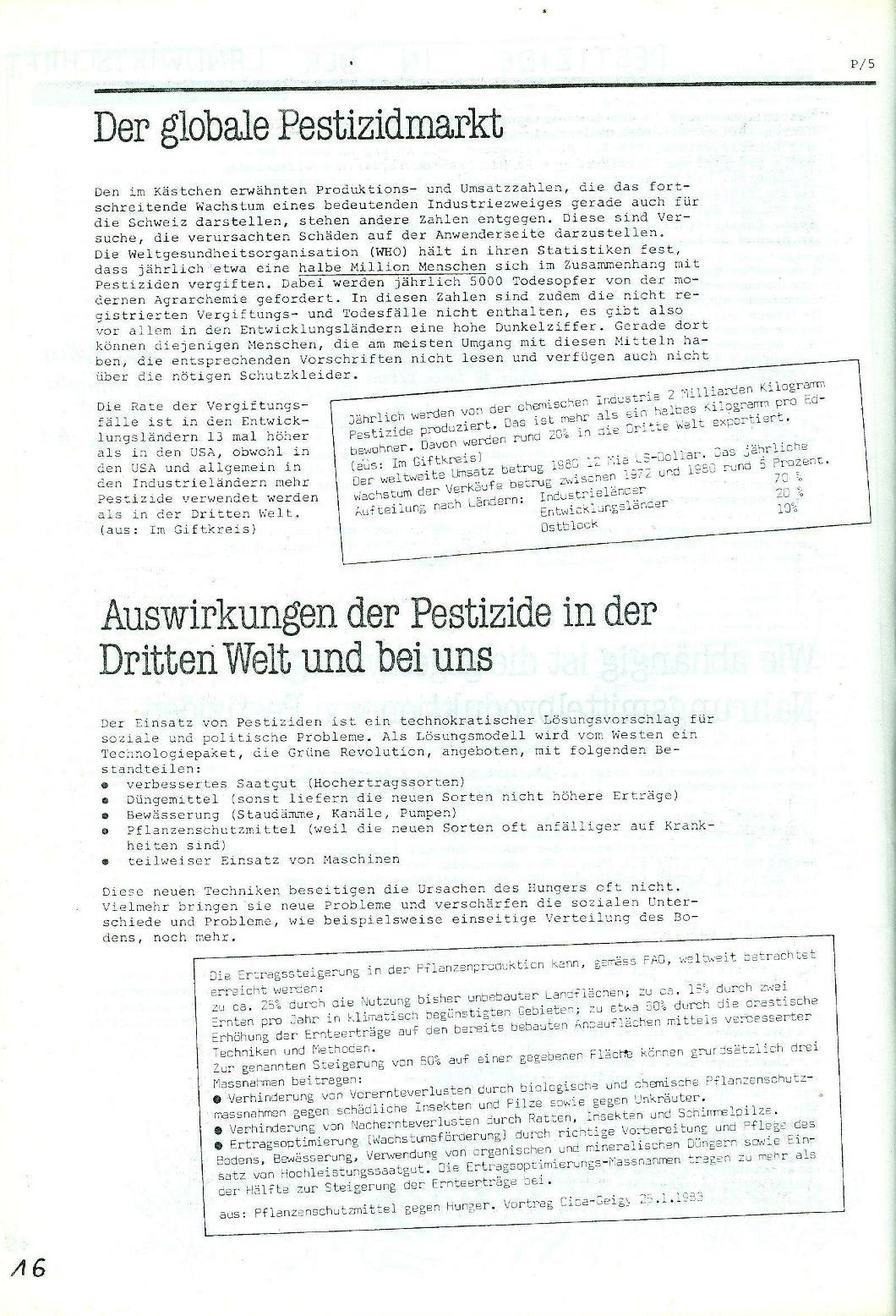 Hamburg_AKW807