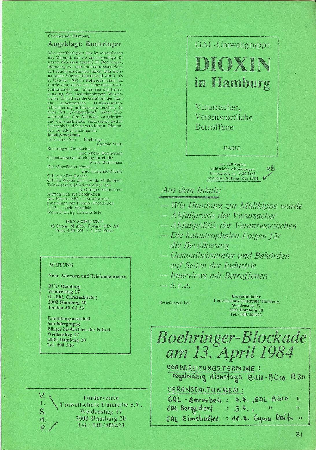 Hamburg_AKW822