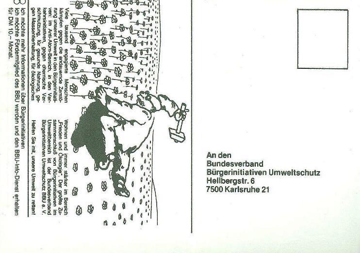 Hamburg_AKW825