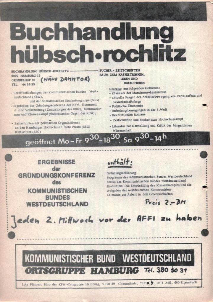 Hamburg_Norddeutsche_Affinerie_139