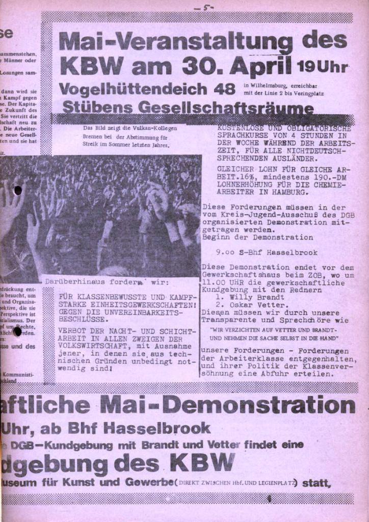 Hamburg_Norddeutsche_Affinerie_144