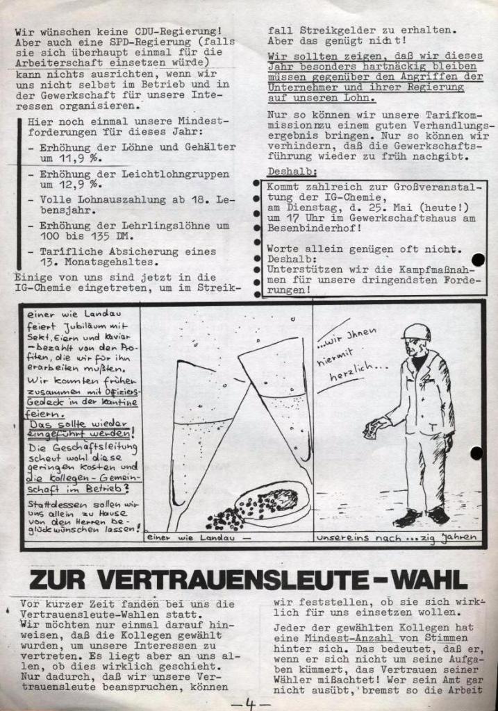 Hamburg_Norddeutsche_Affinerie_196