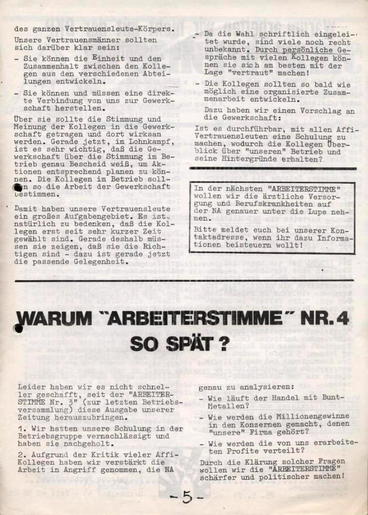 Hamburg_Norddeutsche_Affinerie_197
