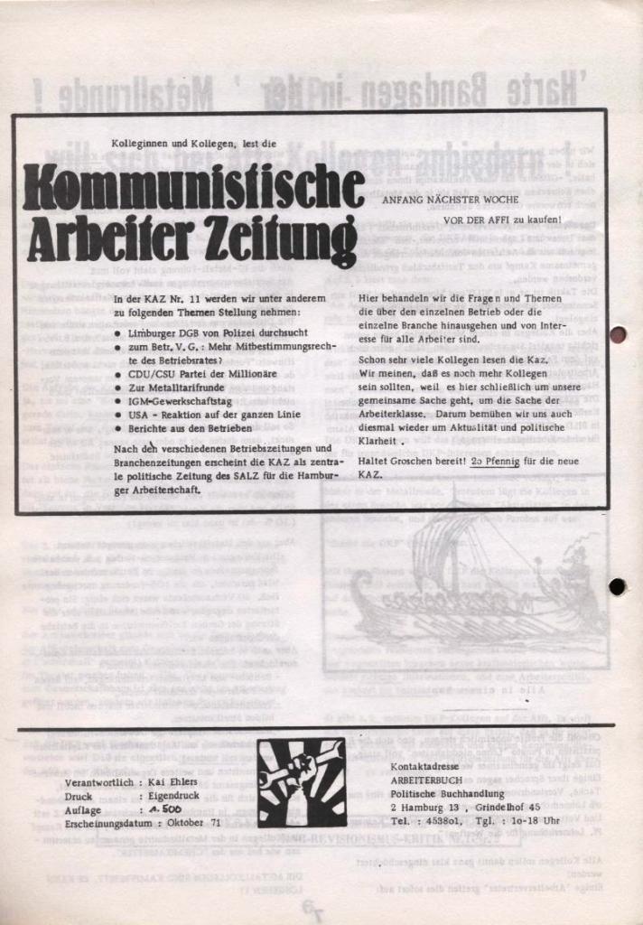 Hamburg_Norddeutsche_Affinerie_226