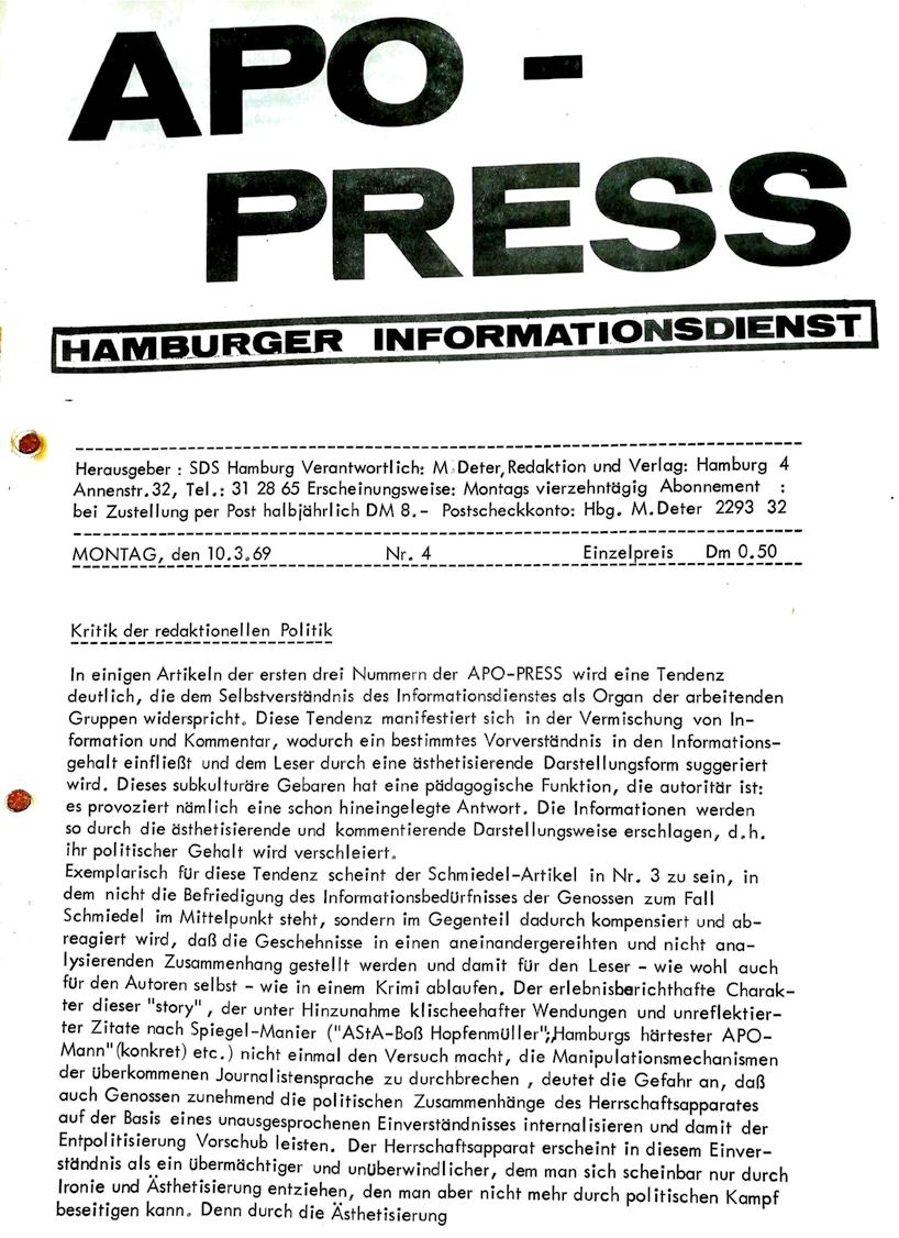 APO_Press_Hamburg006