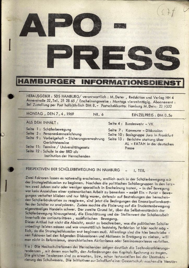 APO_Press_Hamburg008