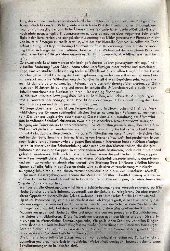 APO_Press_Hamburg009