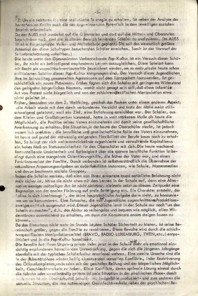 APO_Press_Hamburg010