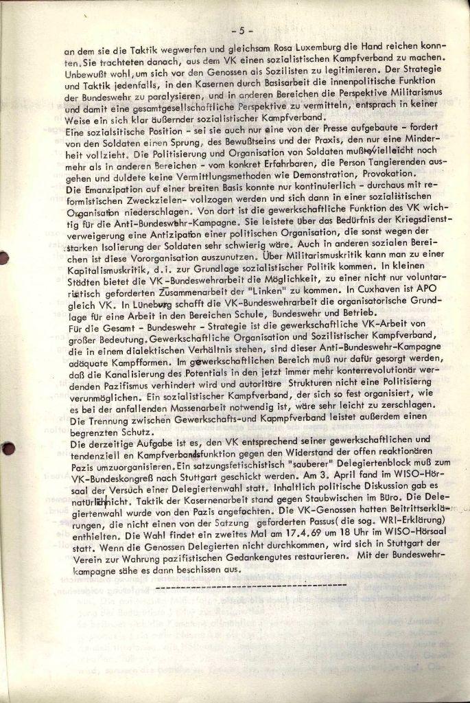 APO_Press_Hamburg012