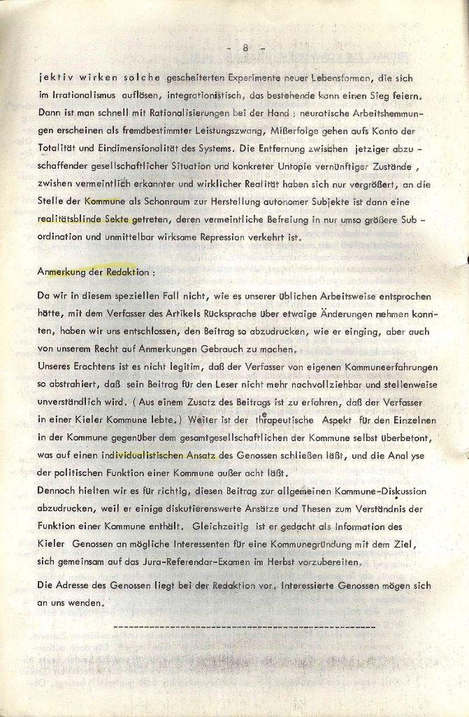 APO_Press_Hamburg015