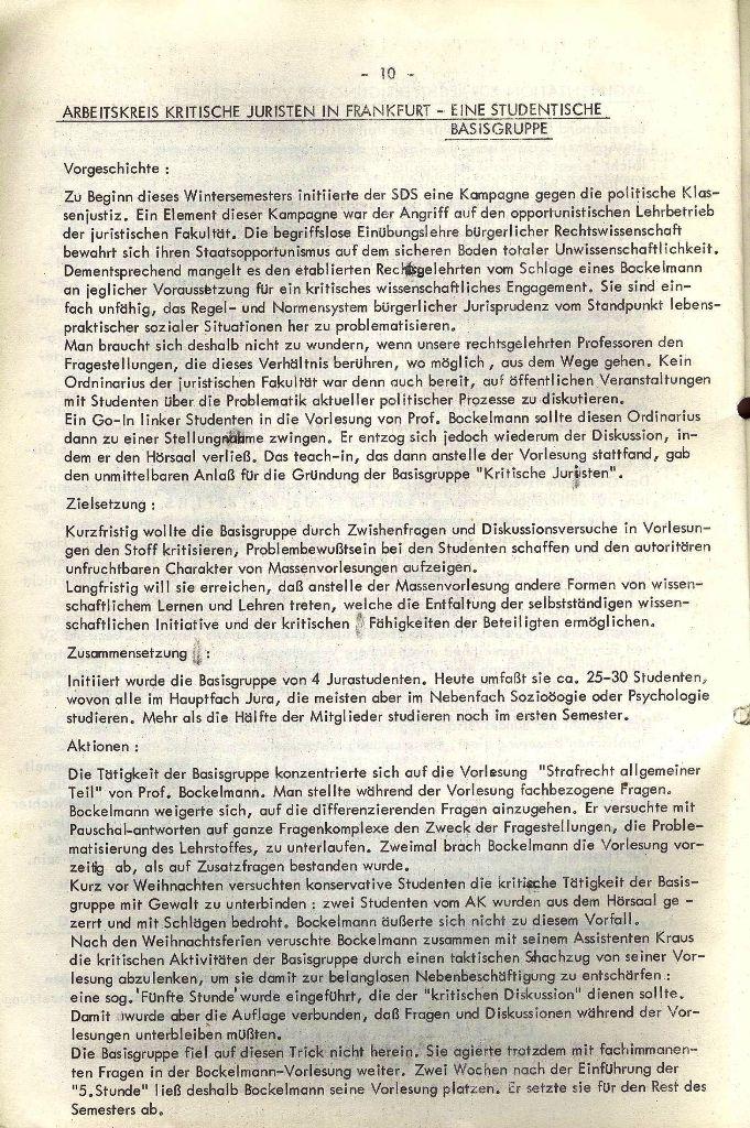 APO_Press_Hamburg017