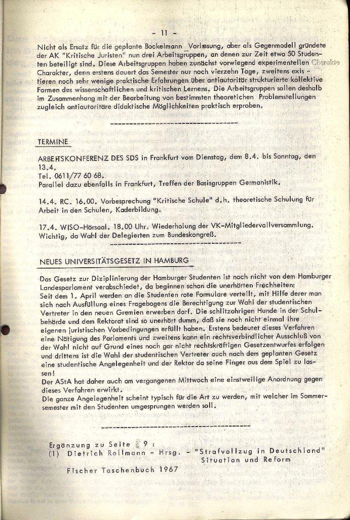 APO_Press_Hamburg018