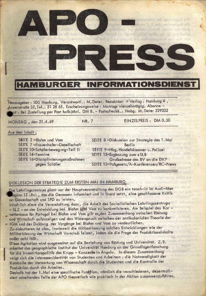 APO_Press_Hamburg026