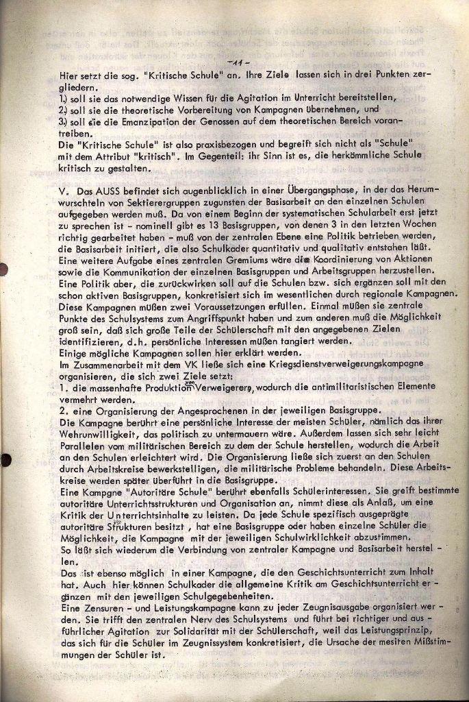 APO_Press_Hamburg036