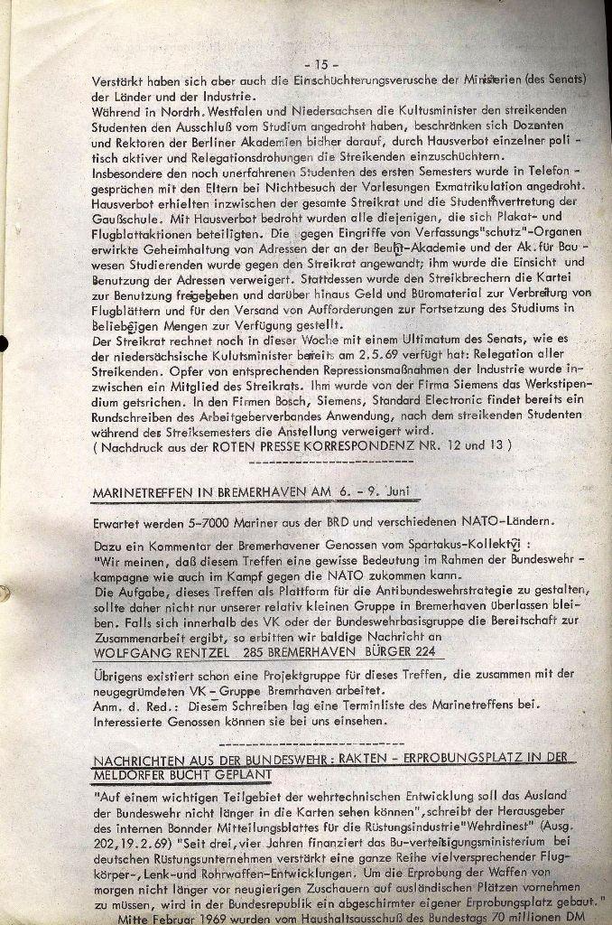APO_Press_Hamburg072