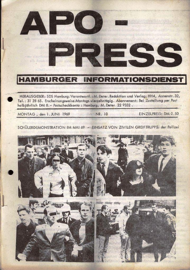 APO_Press_Hamburg074