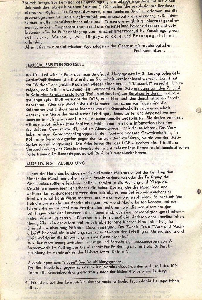 APO_Press_Hamburg089