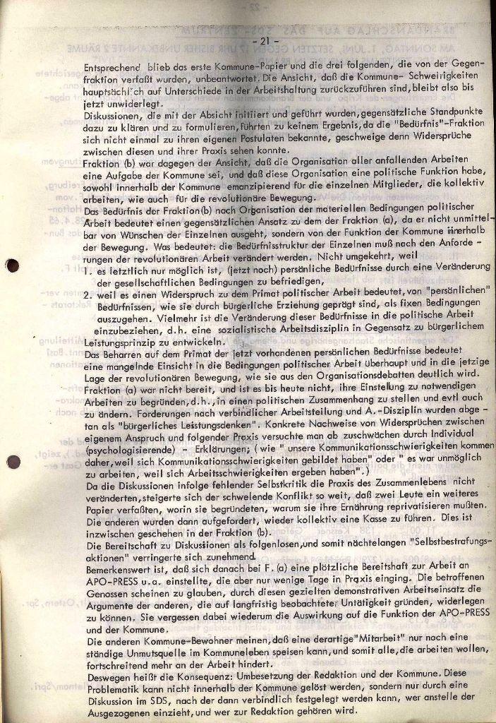 APO_Press_Hamburg094