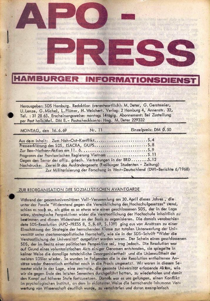 APO_Press_Hamburg100
