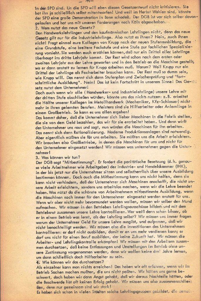 APO_Press_Hamburg113