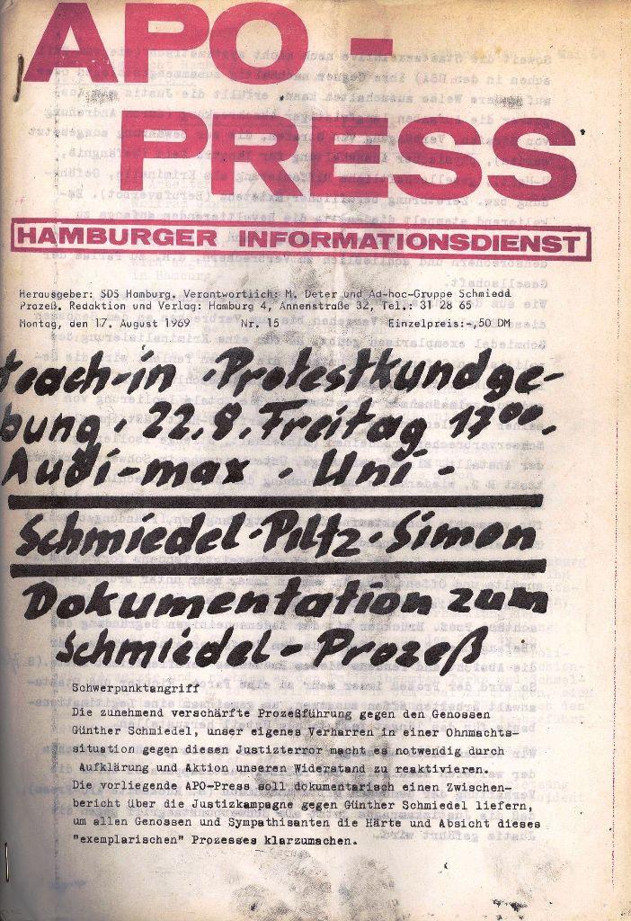 APO_Press_Hamburg164