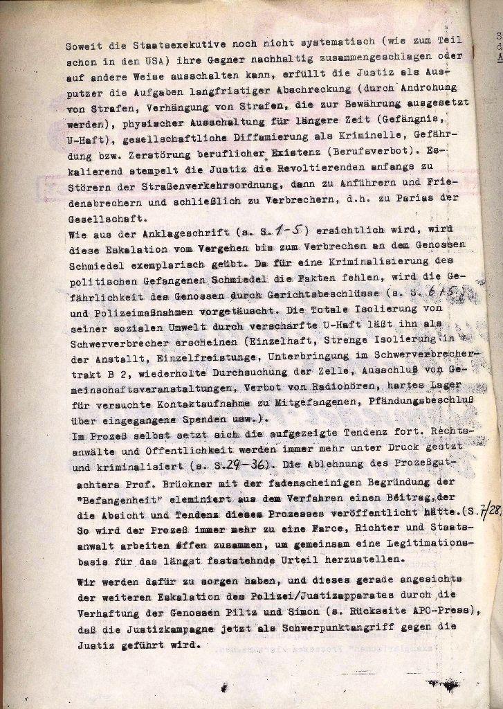 APO_Press_Hamburg165