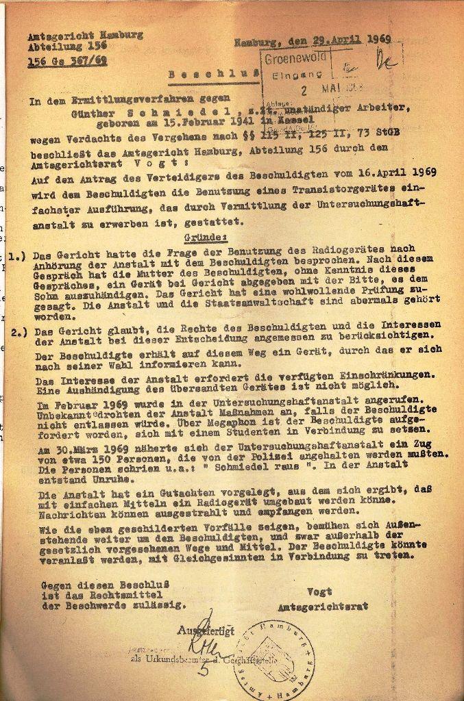 APO_Press_Hamburg169