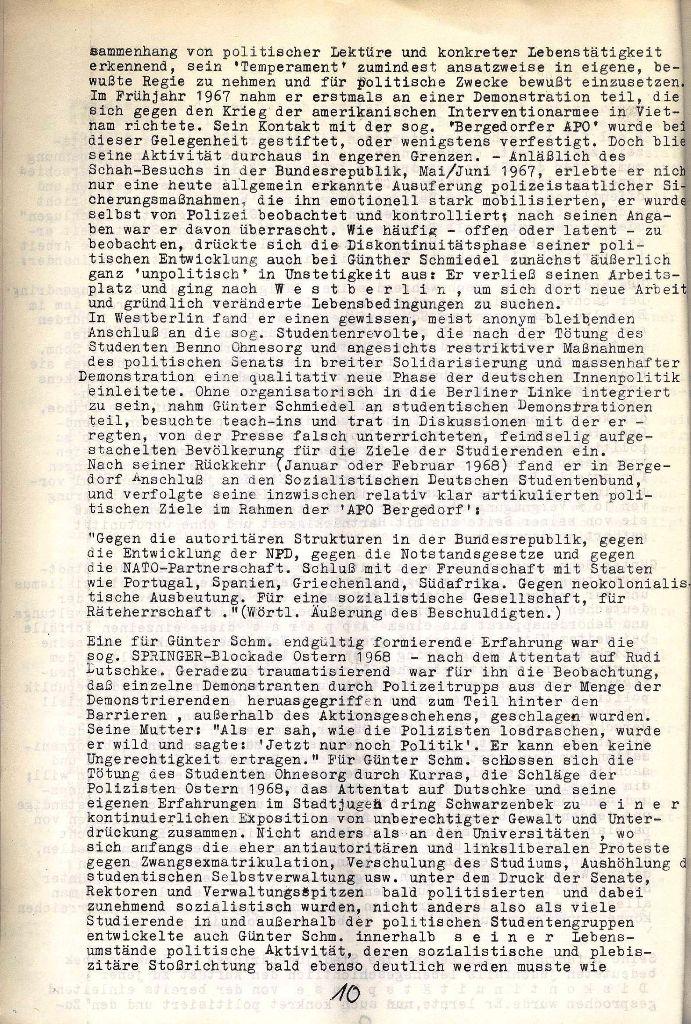 APO_Press_Hamburg174
