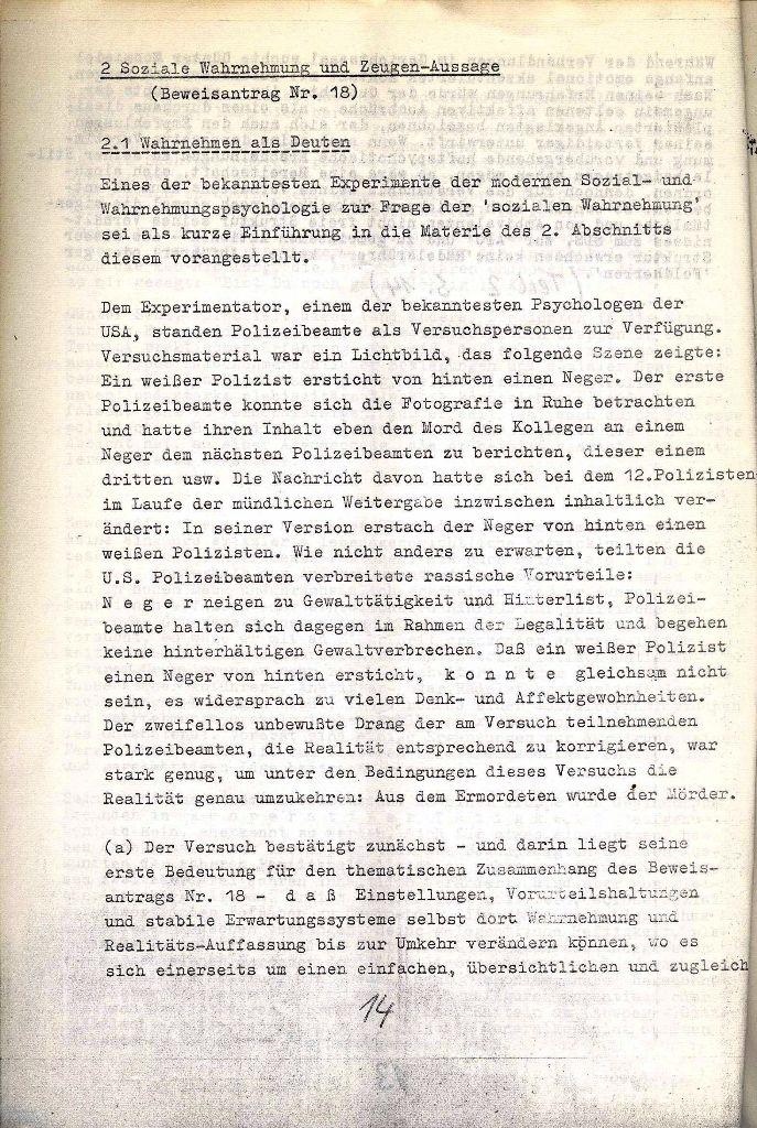 APO_Press_Hamburg178