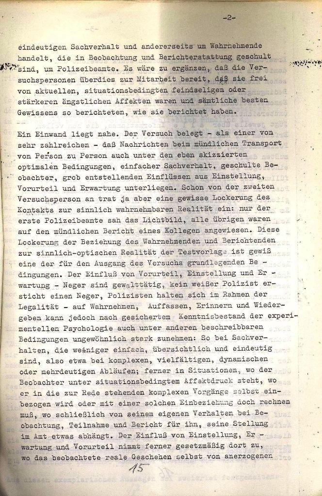 APO_Press_Hamburg179