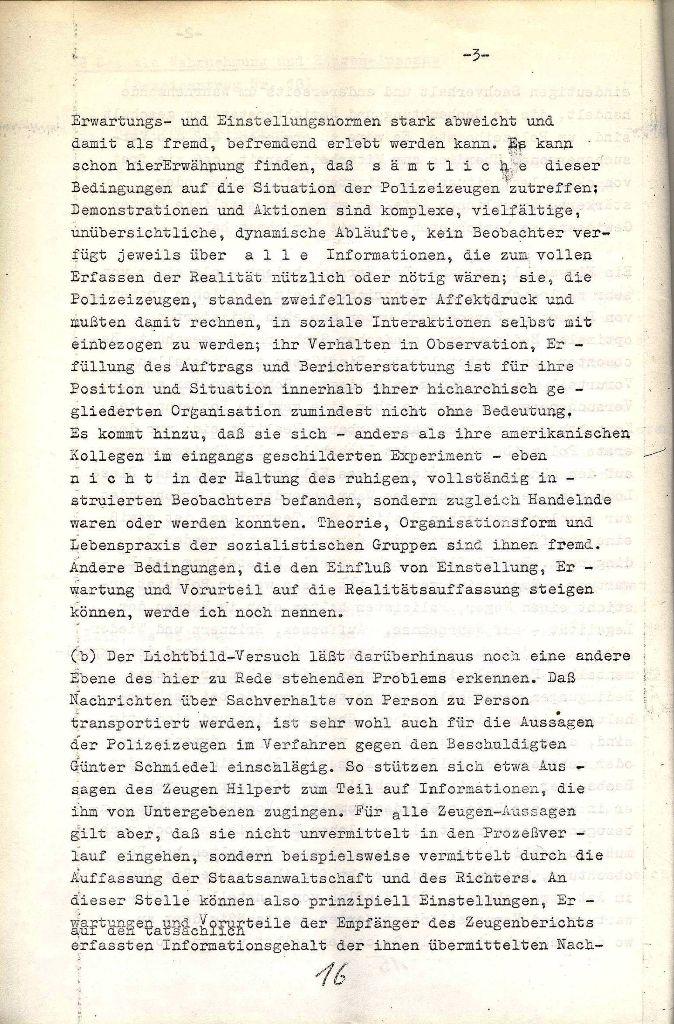APO_Press_Hamburg180