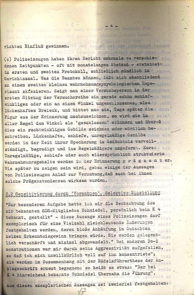 APO_Press_Hamburg181