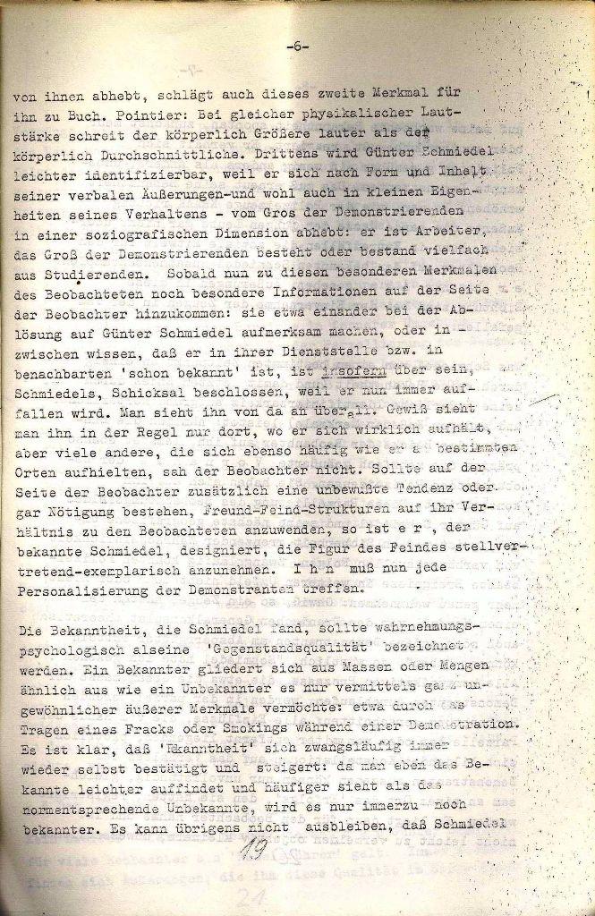APO_Press_Hamburg183