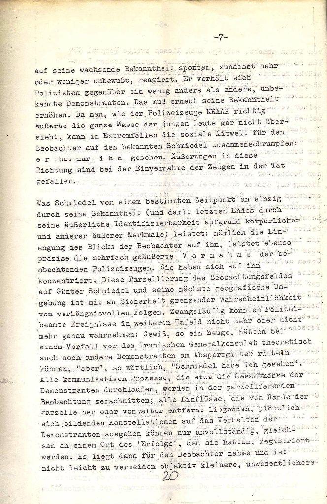 APO_Press_Hamburg184