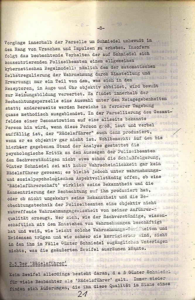 APO_Press_Hamburg185