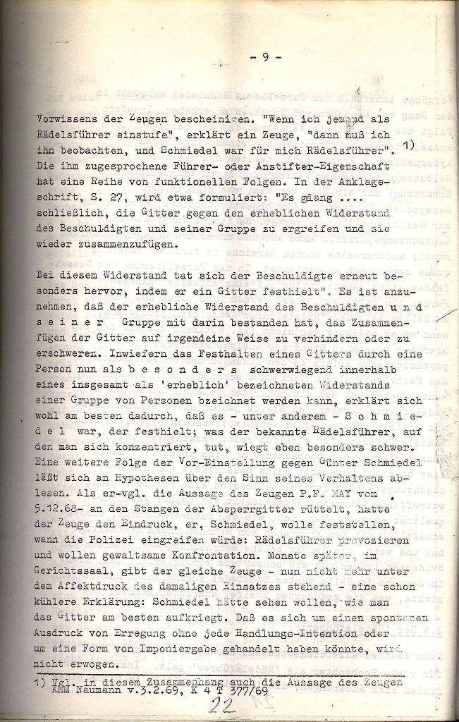 APO_Press_Hamburg186