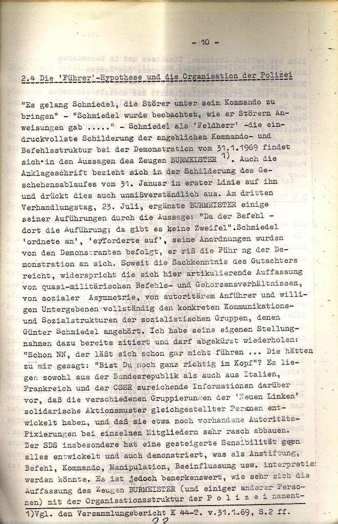 APO_Press_Hamburg187