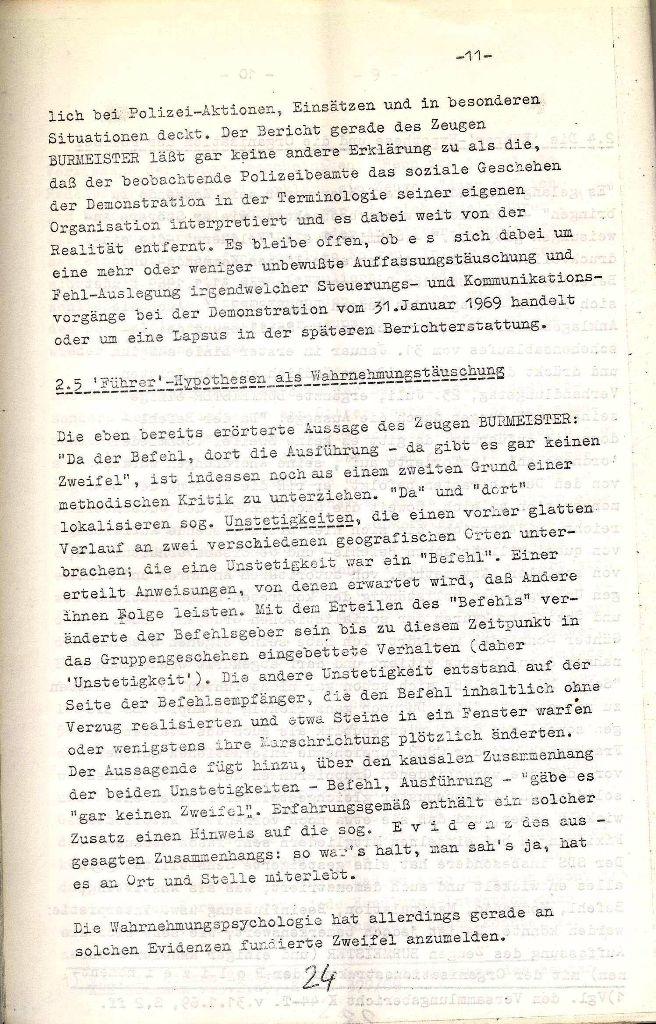 APO_Press_Hamburg188
