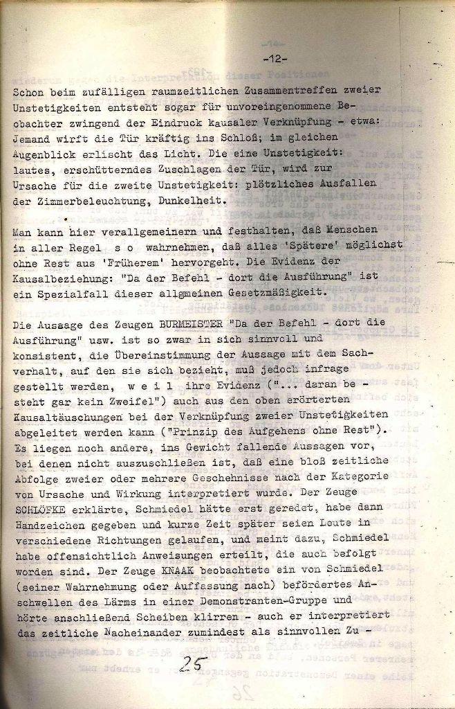 APO_Press_Hamburg189