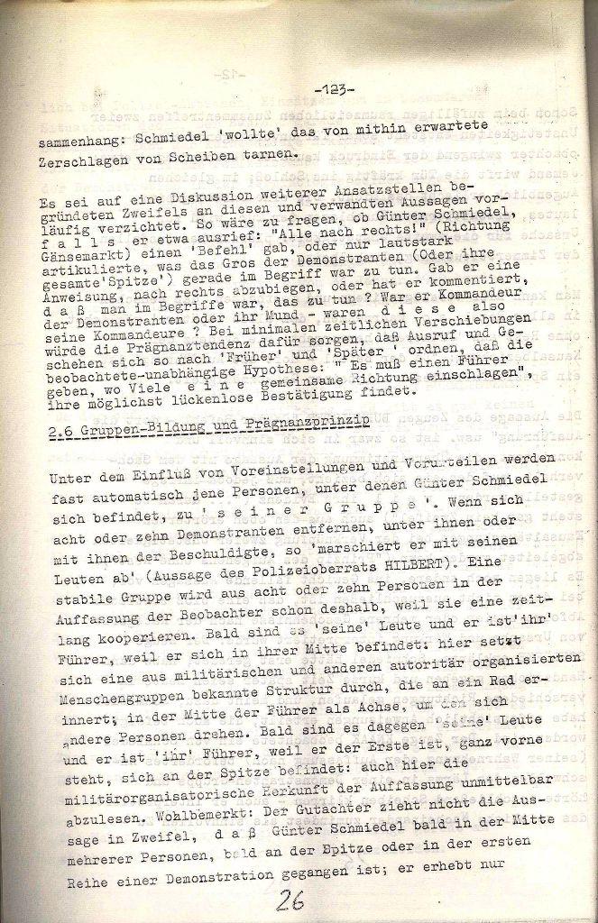 APO_Press_Hamburg190
