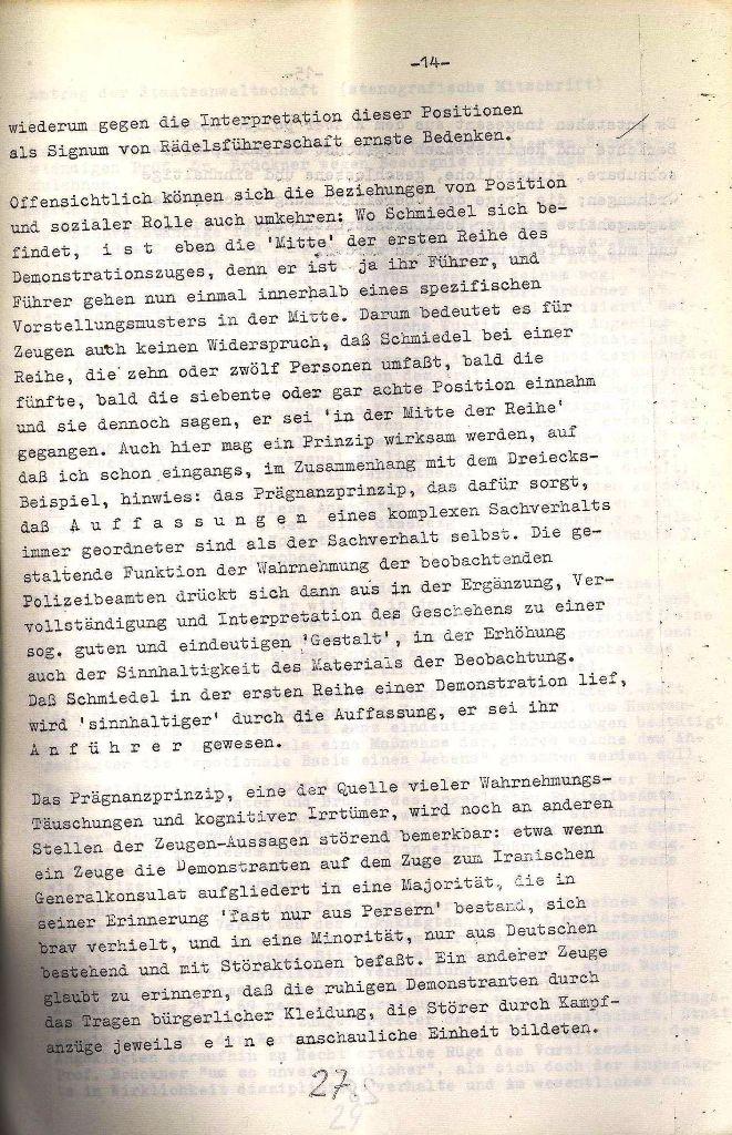 APO_Press_Hamburg191