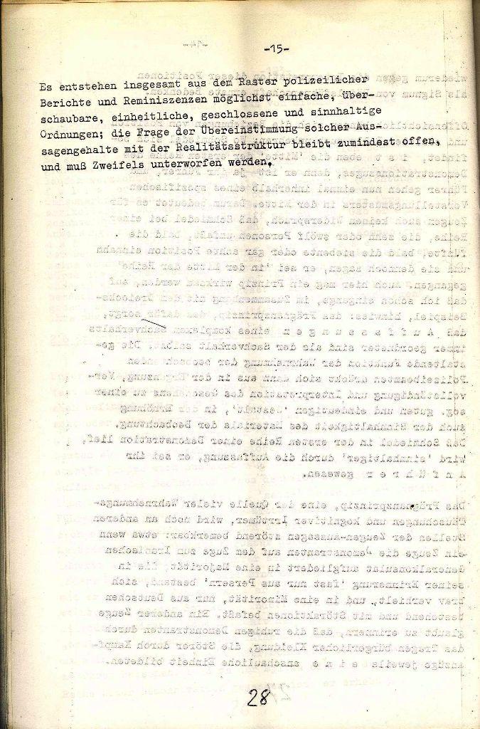 APO_Press_Hamburg192