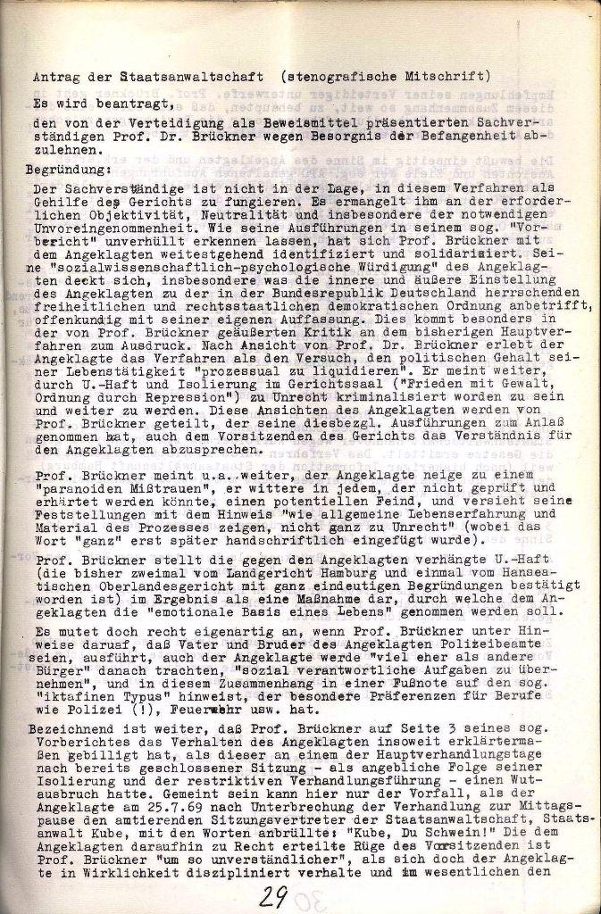 APO_Press_Hamburg193