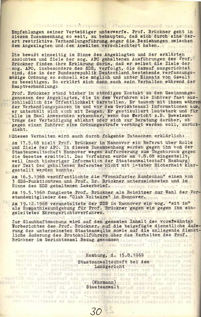 APO_Press_Hamburg194