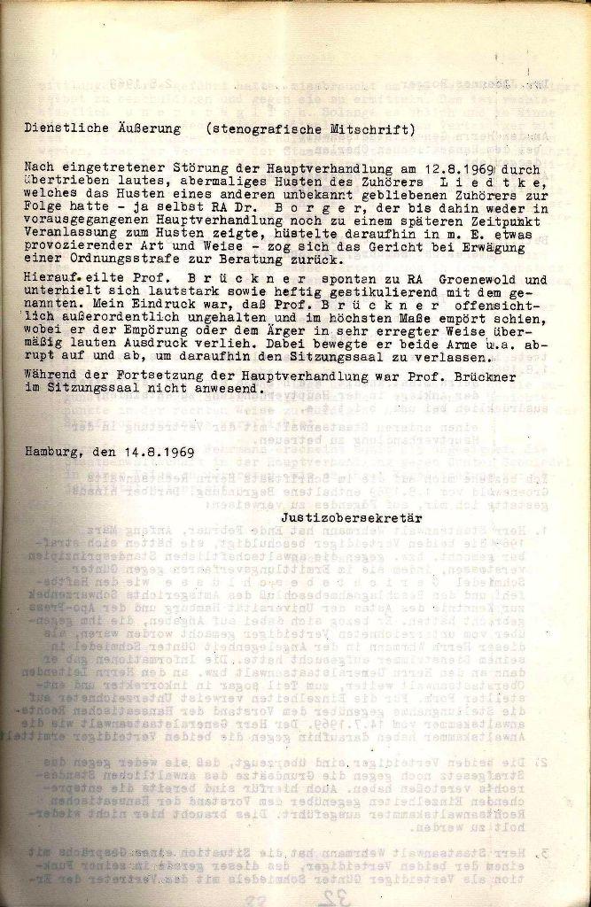 APO_Press_Hamburg195