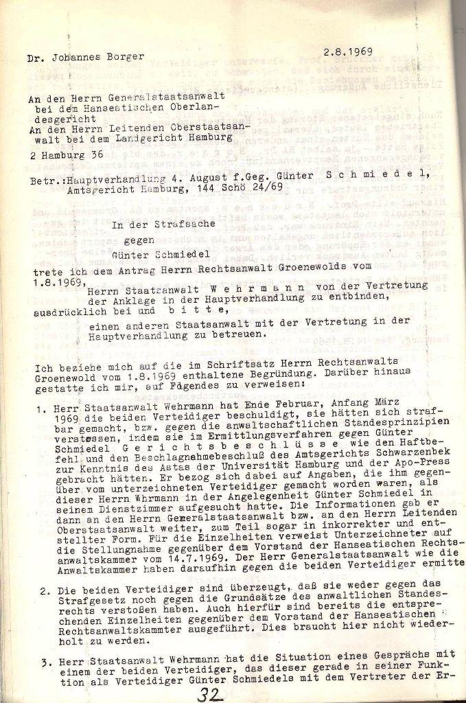 APO_Press_Hamburg196