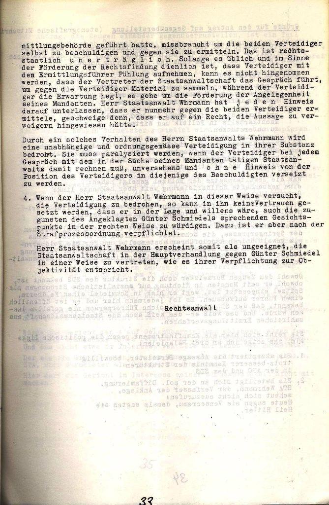 APO_Press_Hamburg197