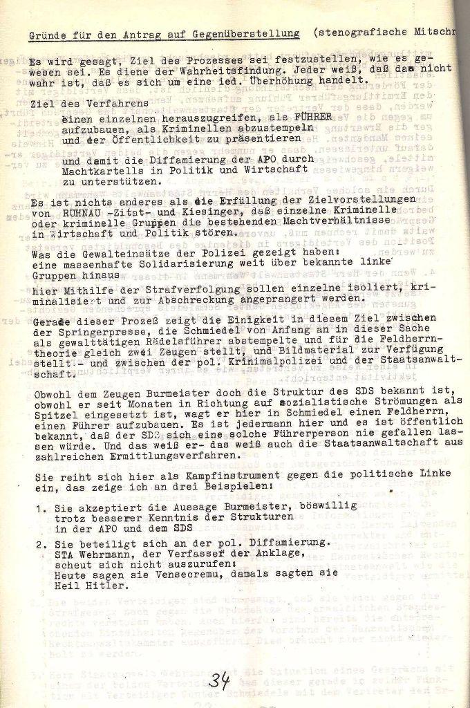 APO_Press_Hamburg198