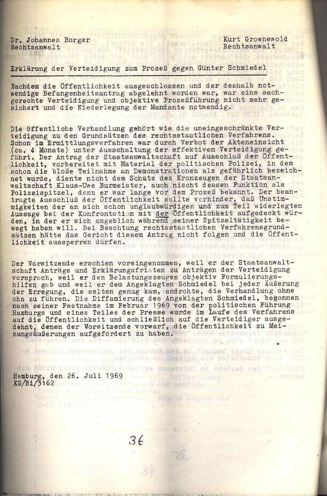 APO_Press_Hamburg199